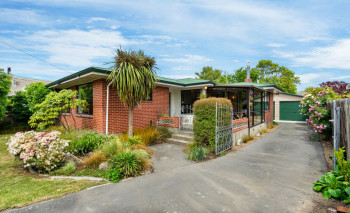 15 hornsby street bishopdale 1743980 1