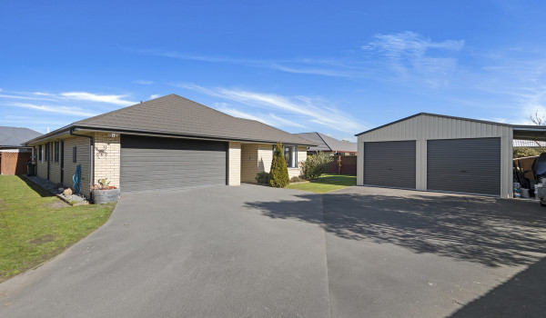 29 kinglear drive rolleston 2501173 1